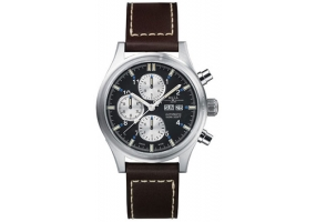 Ball - CM1090C-LJ-BKBE - Mens Watches