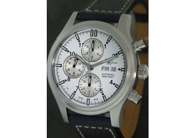 Ball - CM1090C-LJ-WHBE - Mens Watches