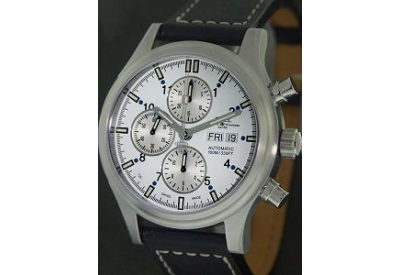 Ball Watches - CM1090C-LJ-WHBE - Mens Watches