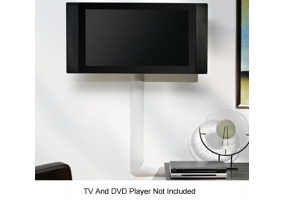 OmniMount - CMK - Flat Screen TV Mounts