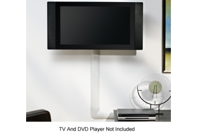 OmniMount - CMK - TV Wall Mounts