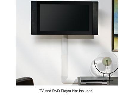 OmniMount - CMK - TV Wall Mounts