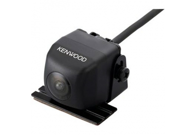 Kenwood - CMOS200 - Mobile Rear-View Cameras