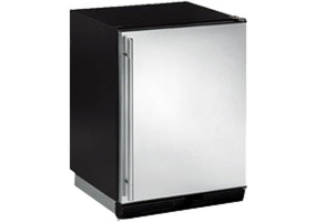 U-Line - CO1175RSS - Mini Refrigerators