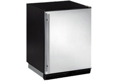 U-Line - CO1175RSS - Compact Refrigerators
