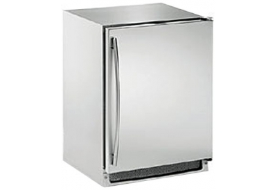 U-Line - CO2175FS - Mini Refrigerators