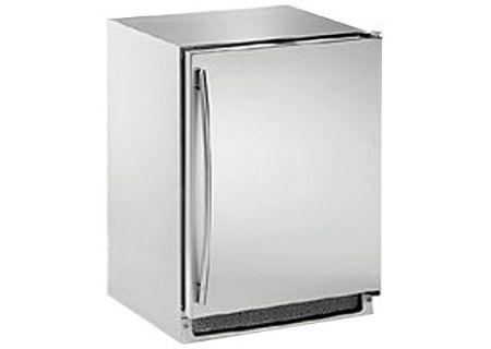 U-Line - CO2175FS - Compact Refrigerators