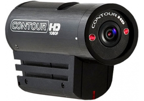 Contour - 1300 - The Photo Buff