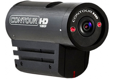 Contour - 1300 - Camcorders
