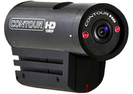 Contour - 1300 - Camcorders & Action Cameras