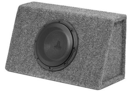 JL Audio - CP108TG-W1v2 - Car Subwoofers