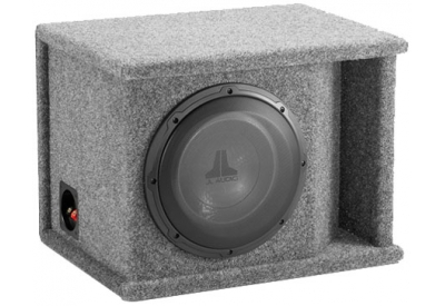 JL Audio - CP110G-W1v2 - Car Subwoofers
