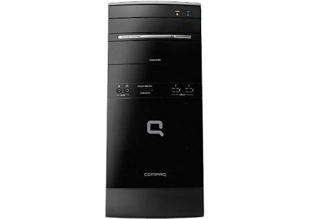 HP - CQ5210F - Desktop Computers