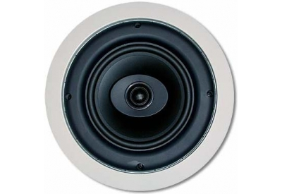 Sonance - CR201 - In Ceiling Speakers