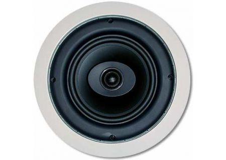Sonance - CR201 - In-Ceiling Speakers