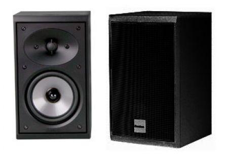 boston acoustics car amplifier manuals