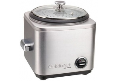 Cuisinart - CRC-800 - Rice Cookers/Steamers