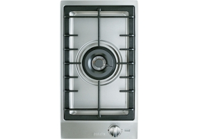 Miele - CS1011 - Gas Cooktops