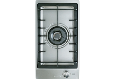 Miele - CS1011LP - Gas Cooktops