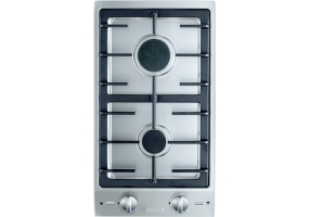 Miele - CS1012 - Gas Cooktops