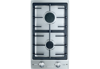Miele - CS1012LP - Gas Cooktops