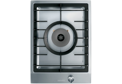 Miele - CS1028 - Gas Cooktops