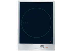 Miele - CS1221 - Electric Cooktops