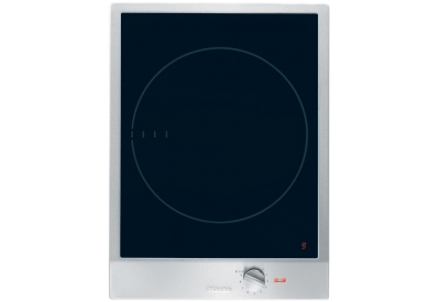 Miele - CS1221 - Induction Cooktops