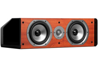 Polk Audio - CS20CH - Center Channel Speakers