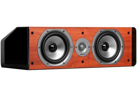 Polk Audio - CS20CH - Center Channel Speakers