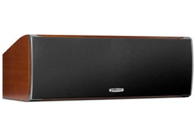 Polk Audio - CSIA4 - Center Channel Speakers