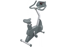 Life Fitness - CSLU000002 - Exercise Bikes