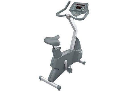 Life Fitness - CSLU000002 - Exercise Bikes
