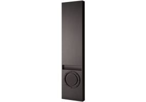 Polk Audio - CSW155 - In Wall Speakers