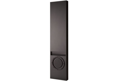 Polk Audio - CSW155 - In-Wall Speakers