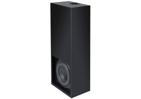 Polk Audio - CSW200 - Subwoofer Speakers