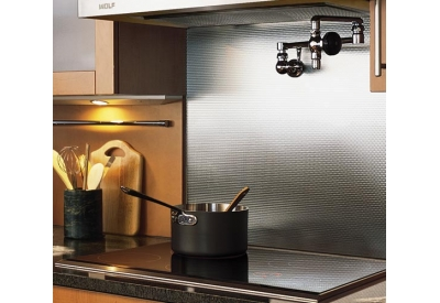 Wolf - CT30ES - Electric Cooktops