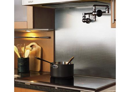 Wolf - CT30E/S - Electric Cooktops