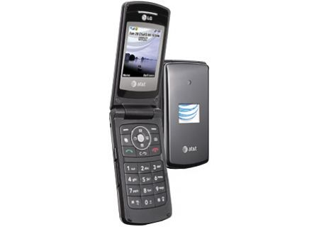 AT&T-DONT-USE - CU515 - Cell Phones & Accessories