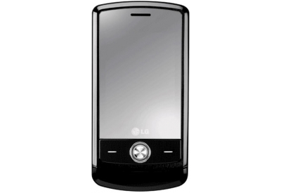 AT&T-DONT-USE - CU720B - Cell Phones & Accessories