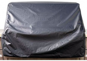 Viking Outdoor - CV41TBI - Grill Covers