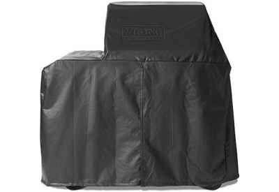 Viking Outdoor - CV41T-CSB - Grill Covers