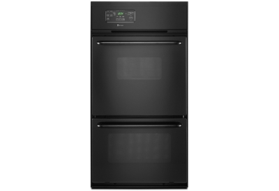 Maytag - CWG3600AAB - Built In Gas Ovens