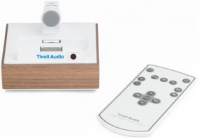 Tivoli Audio - CWWL - iPod Docks, Chargers & Batteries