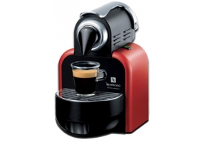 Nespresso - D100GR - Coffee Makers & Espresso Machines