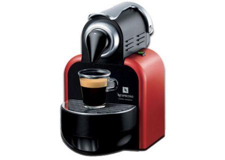 Nespresso - D100GR - Coffee Makers & Espresso Machines