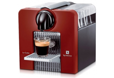 Nespresso - D180 - Coffee Makers & Espresso Machines