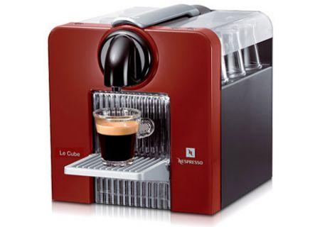 Nespresso - D180 - Coffee Makers & Espresso Machines