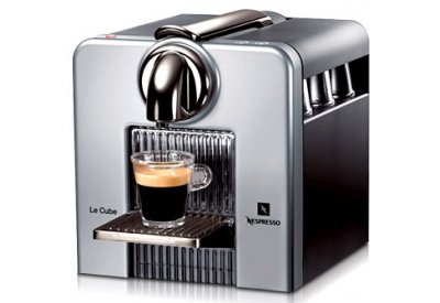 Nespresso - D185 - Coffee Makers & Espresso Machines