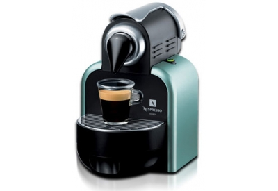 Nespresso - D90 - Coffee Makers & Espresso Machines